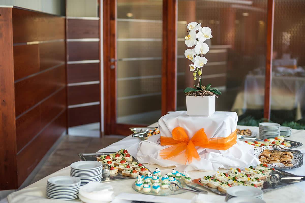 gastronomie-hotel-frymburk-1