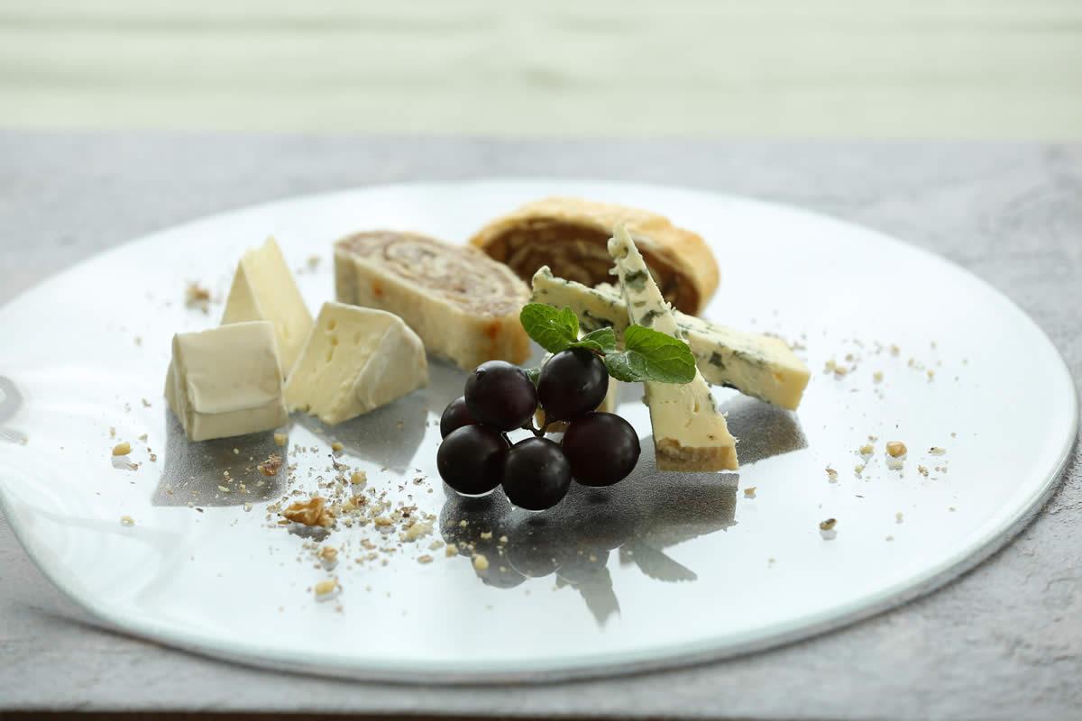 gastronomie-hotel-frymburk-2