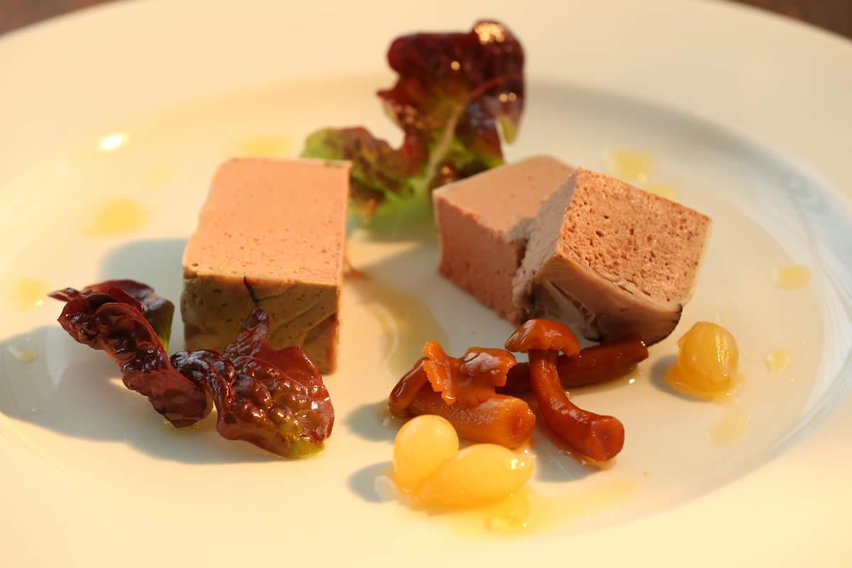 gastronomie-hotel-frymburk-4