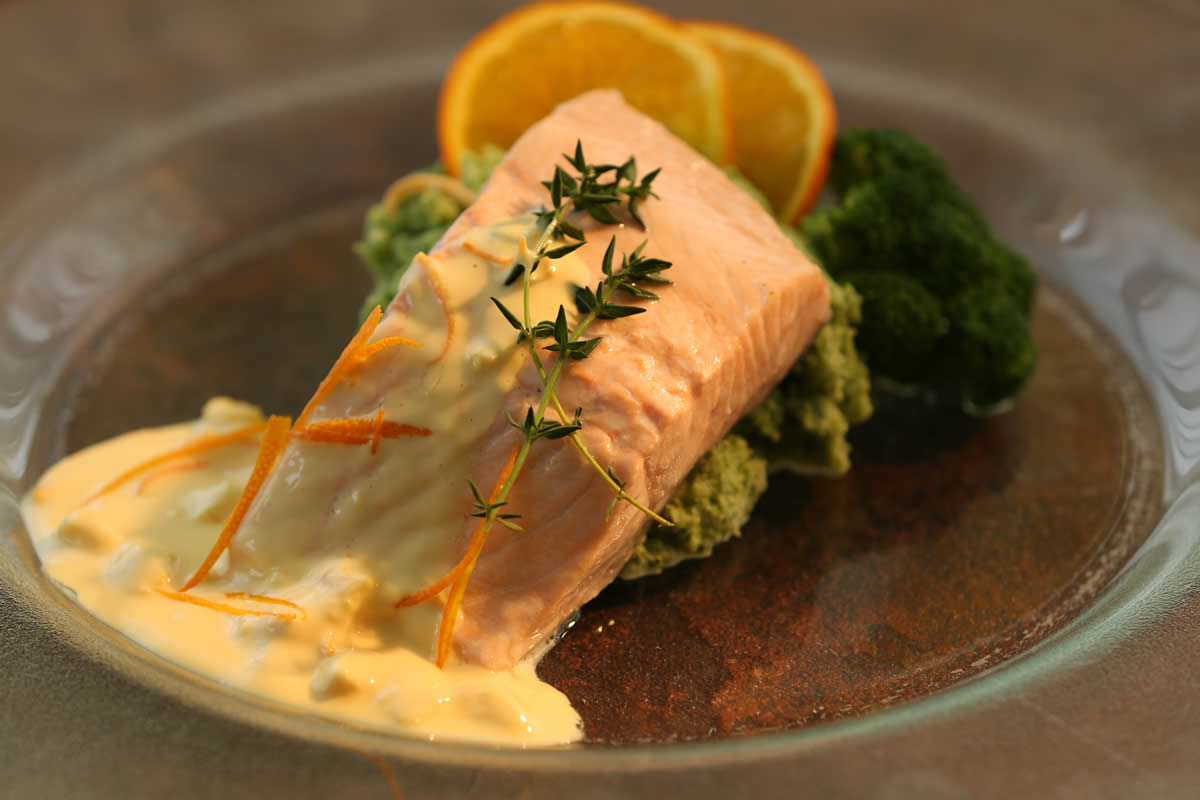 gastronomie-hotel-frymburk-6