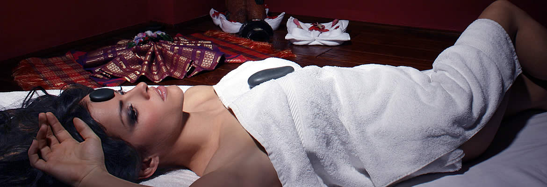masaze-wellness-hotel-frymburk